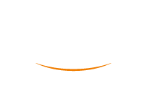 CAMAR